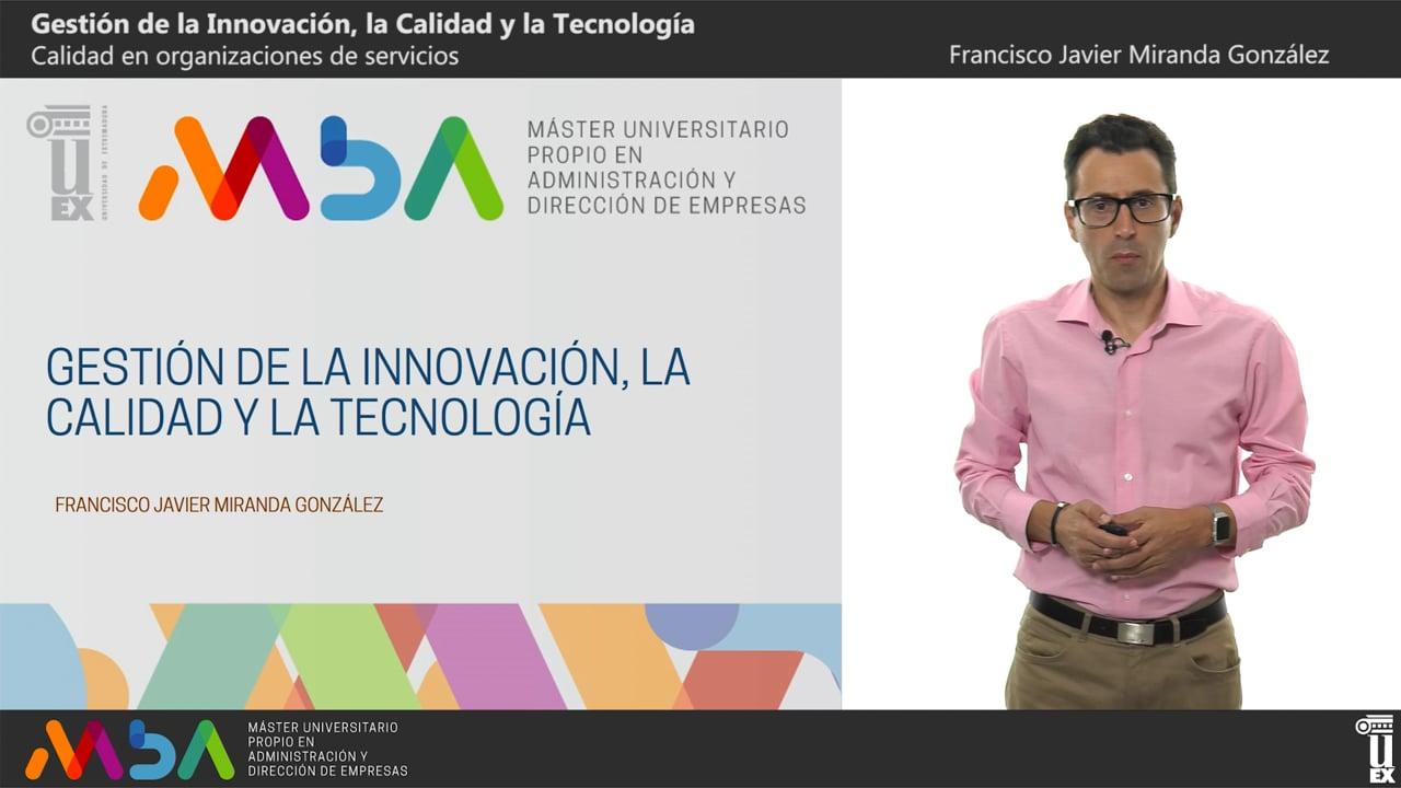 MBA 2021 Fco. Javier Miranda 2-7.mp4