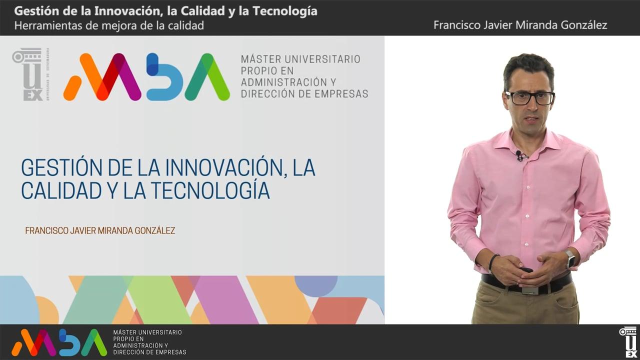 MBA 2021 Fco. Javier Miranda 2-6.mp4