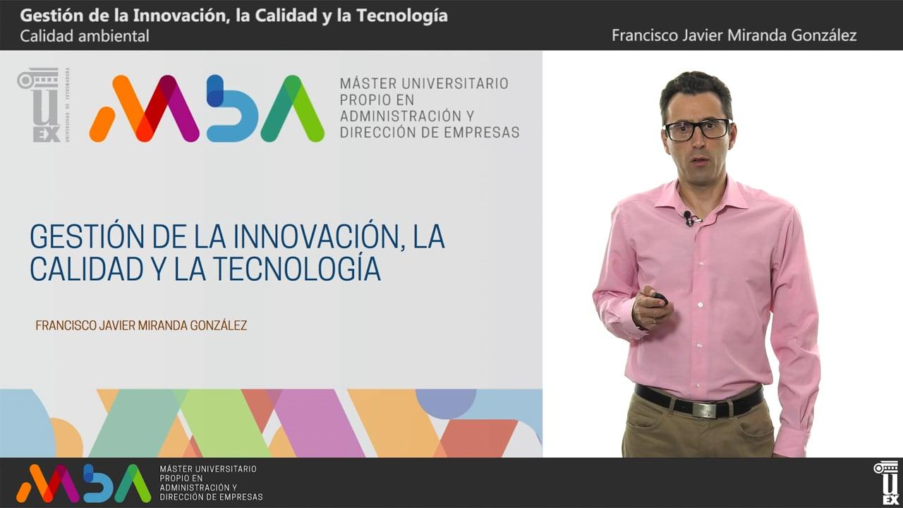 MBA 2021 Fco. Javier Miranda 2-8.mp4