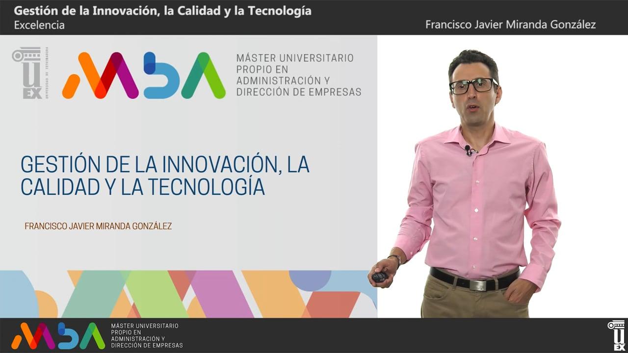 MBA 2021 Fco. Javier Miranda 2-5.mp4