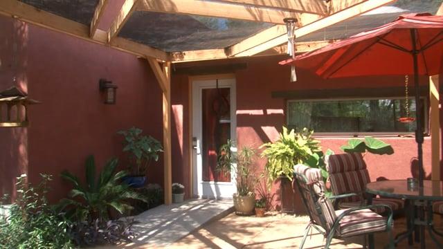 Accessory Dwelling Unit Proposal
