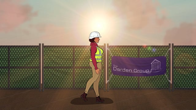 The Darden Group