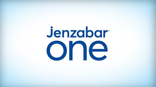 8664 - CORE - Jenzabar -  Communications - Final