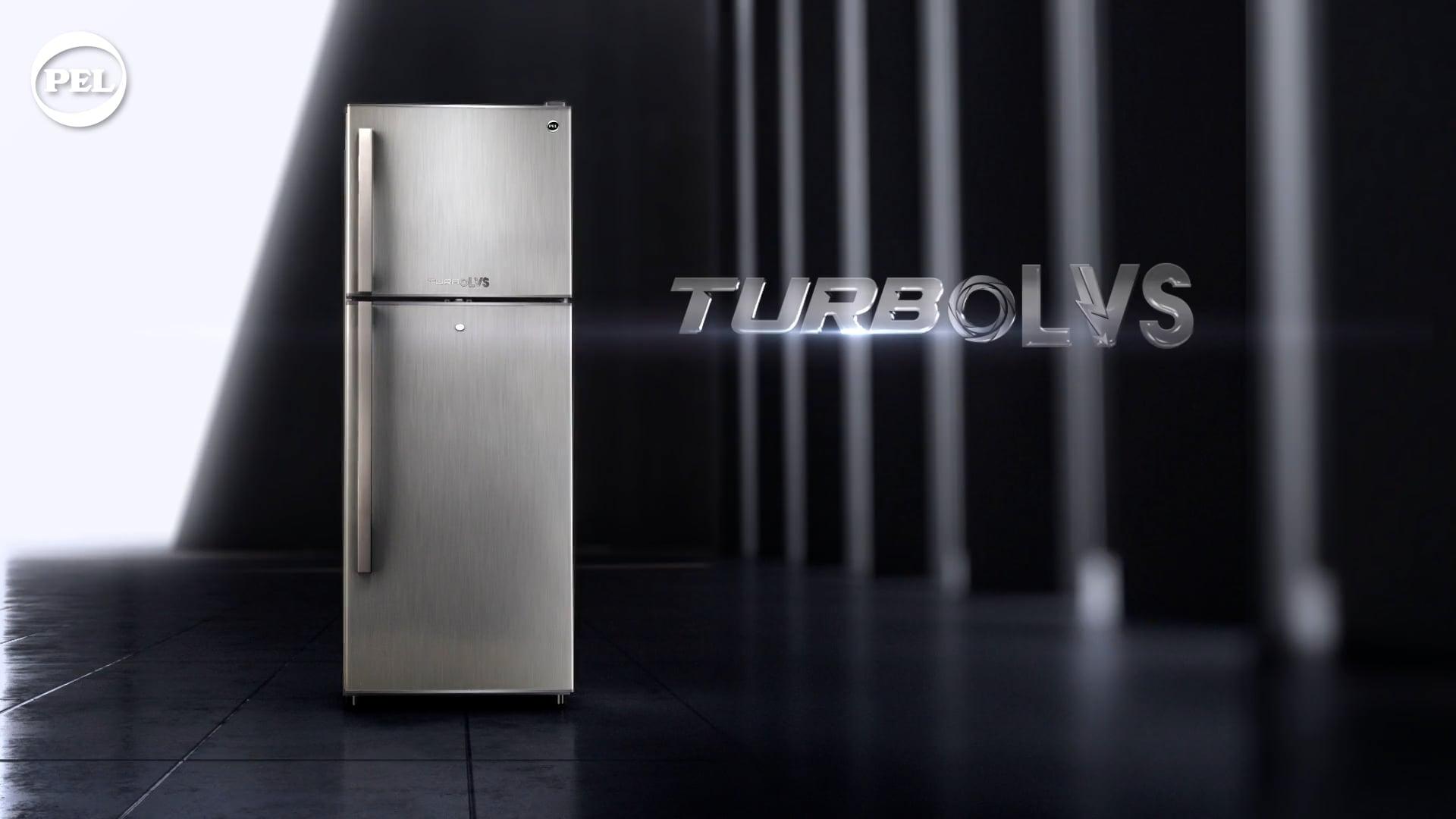 PEL Refrigerator