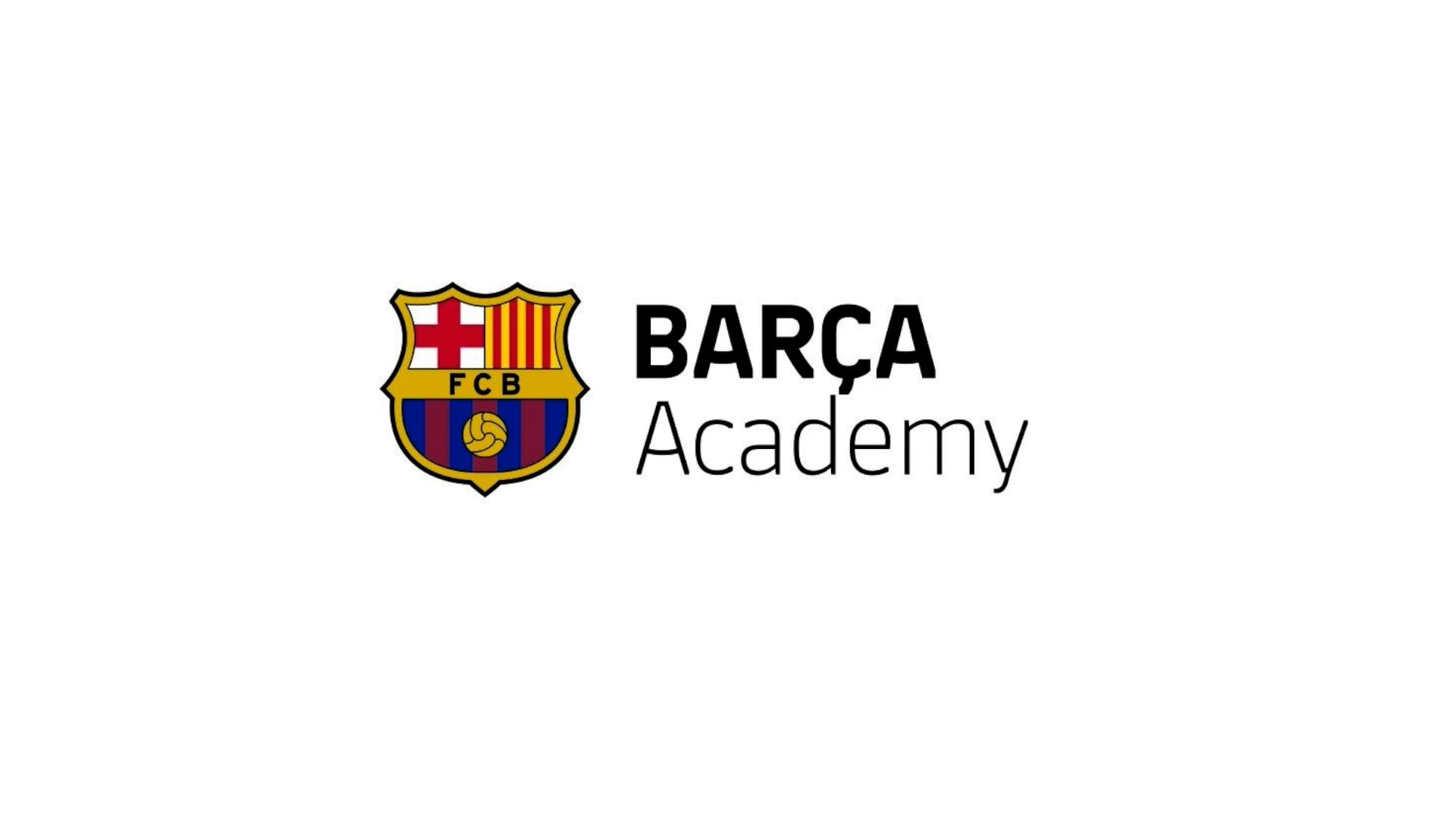 Barça Academy | U9 Sydney International Cup