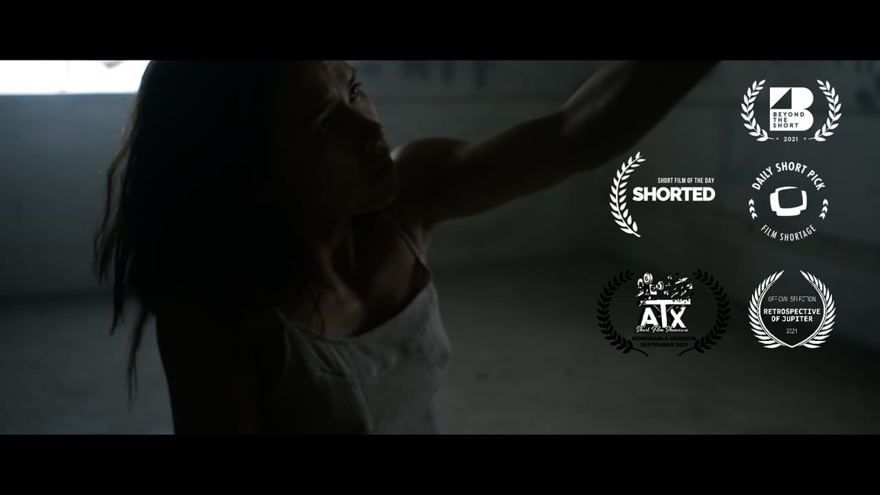 Nowness | Short Film of the Day