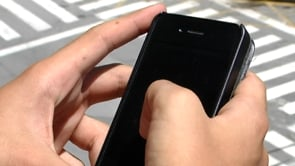 JxC considera urgent millorar la cobertura de telefonia mòbil
