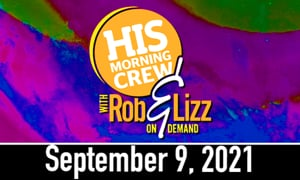On Demand September 9, 2021