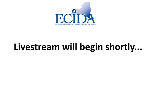 ECIDA Policy Committee September 2021