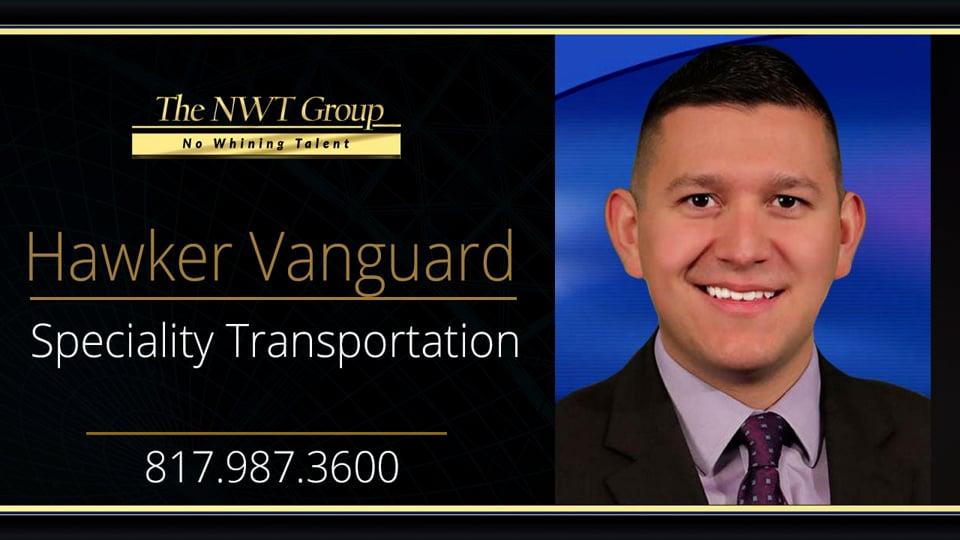 Transportation Correspondent