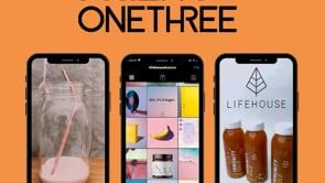 Agency onethree LLC - Video - 1