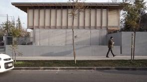 2021-OA-Cristian Izquierdo-San Crescente Housing