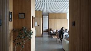 2021-OA-Rodrigo Valenzuela Jerez-BC House