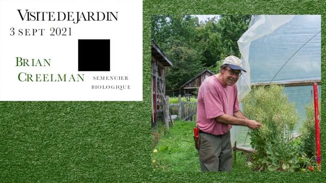 Visite d'un artisan-semencier-2