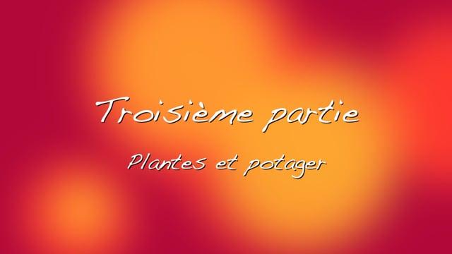 Passionné d'horticulture-3
