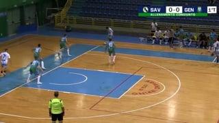 sandro-abate-ecocity-3-2-gli-highlights