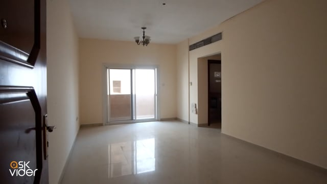Cheapest 1 Bedroom For RE...