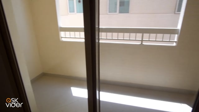 Spacious 1 Bedroom For Re...