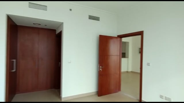 1 BR APARTMENT FOR SALE I...