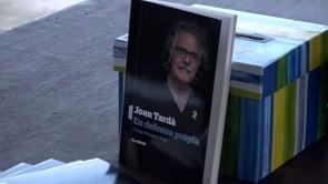 Presentació del llibre 'En defensa pròpia' de Joan Tardà