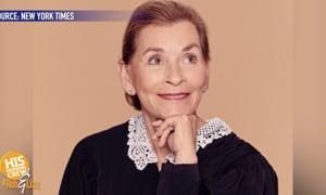 Judge Judy has Return!