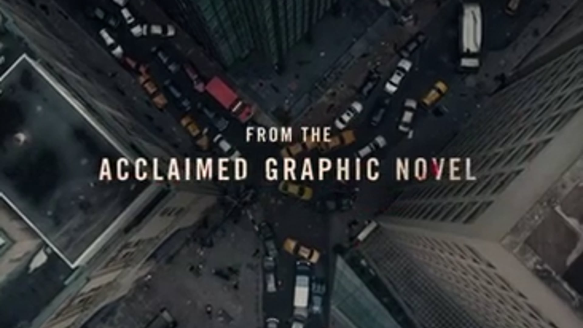 Y: The Last Man // FX on Hulu