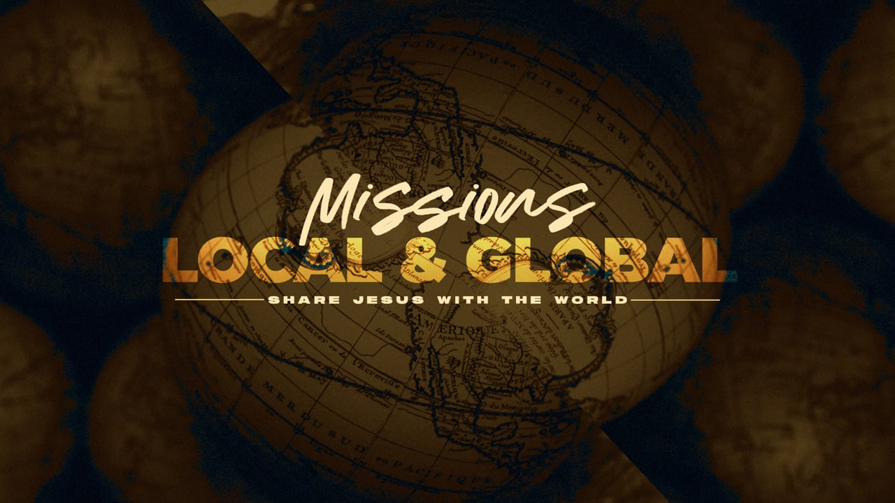 Missions_091221