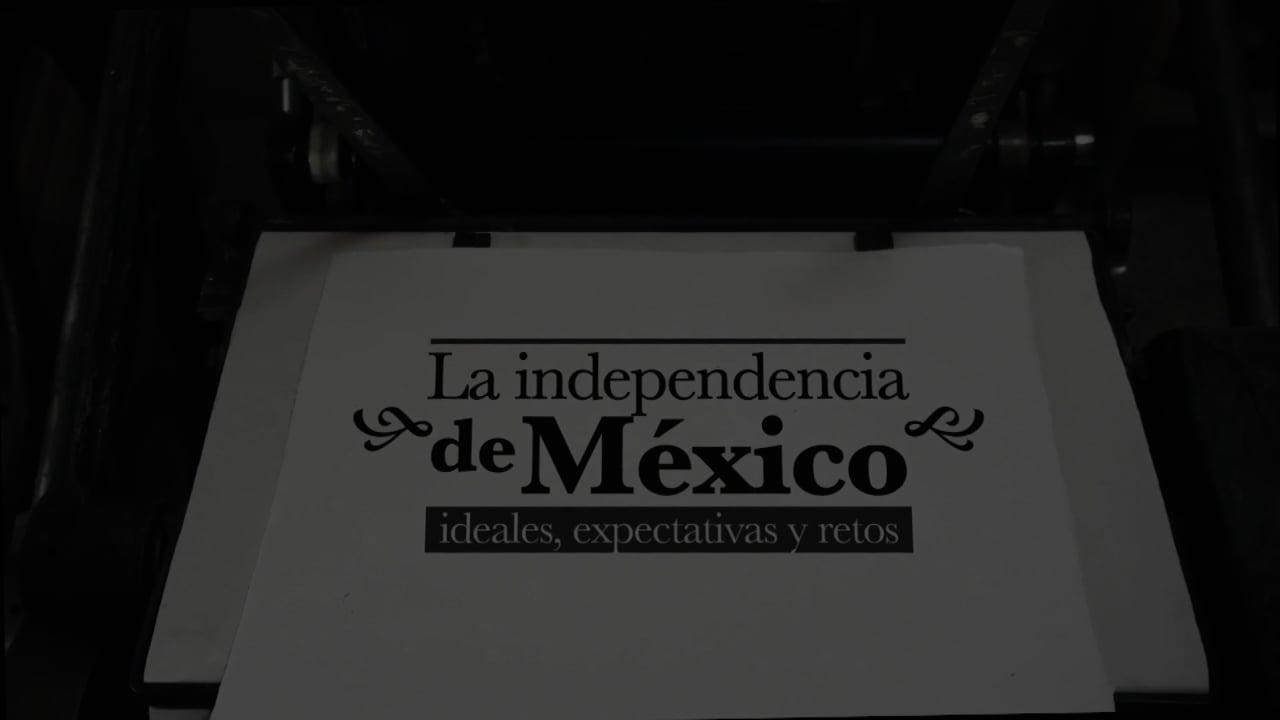 Los Tratados de Córdoba y la separación de España