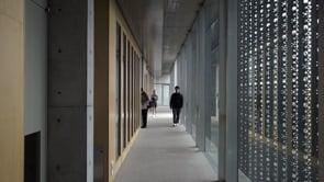 2021-OA-Chiba Manabu Architects-Kogakuin University 125th Anniversary General Education Building