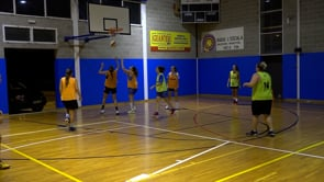 El sènior femení jugarà a Segona Catalana i no a Tercera
