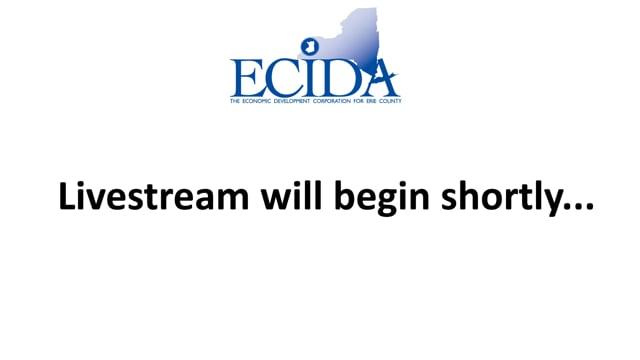 ECIDA/RDC/ILDC Finance & Audit Committee September 2021
