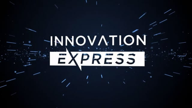 Innovation Theater