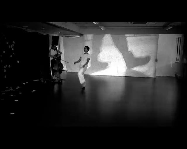 https://player.vimeo.com/video/605026924