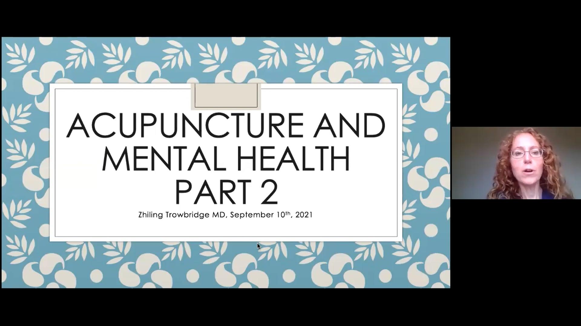 20210910_AddicitionECHO_AcupunctureandMentalHealth_TROWBRIDGE.mov