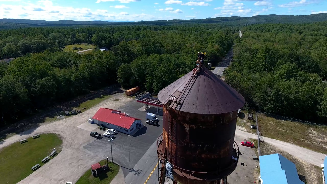 Drone_aerial_Baldwin_WaterTower.mp4