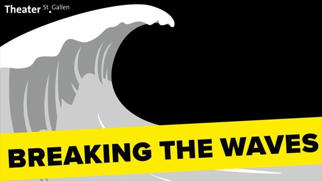 Stückeinführung — Breaking the Waves Oper von Missy Mazzoli und Royce Vavrek