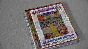 Torna l'Agenda Llatinoamericana 2022