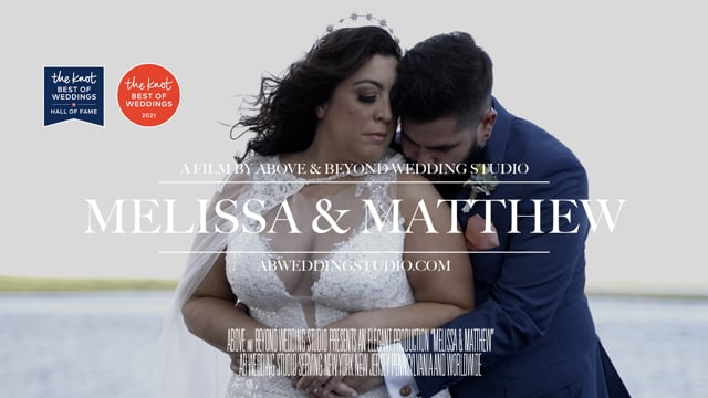 Mallard Island Yacht Club Wedding Manahawkin, NJ Melissa & Matthew
