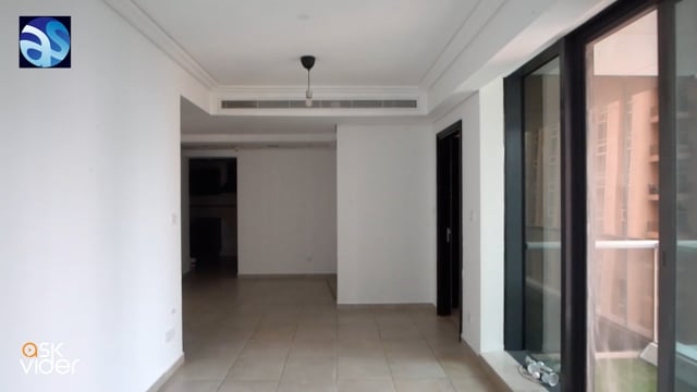 Amazing View 2 Bedroom Apartment For Rent In JLT