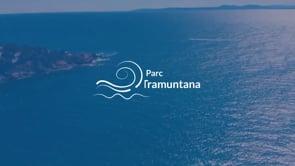 Trobades online per acostar el Parc Tramuntana als veïns