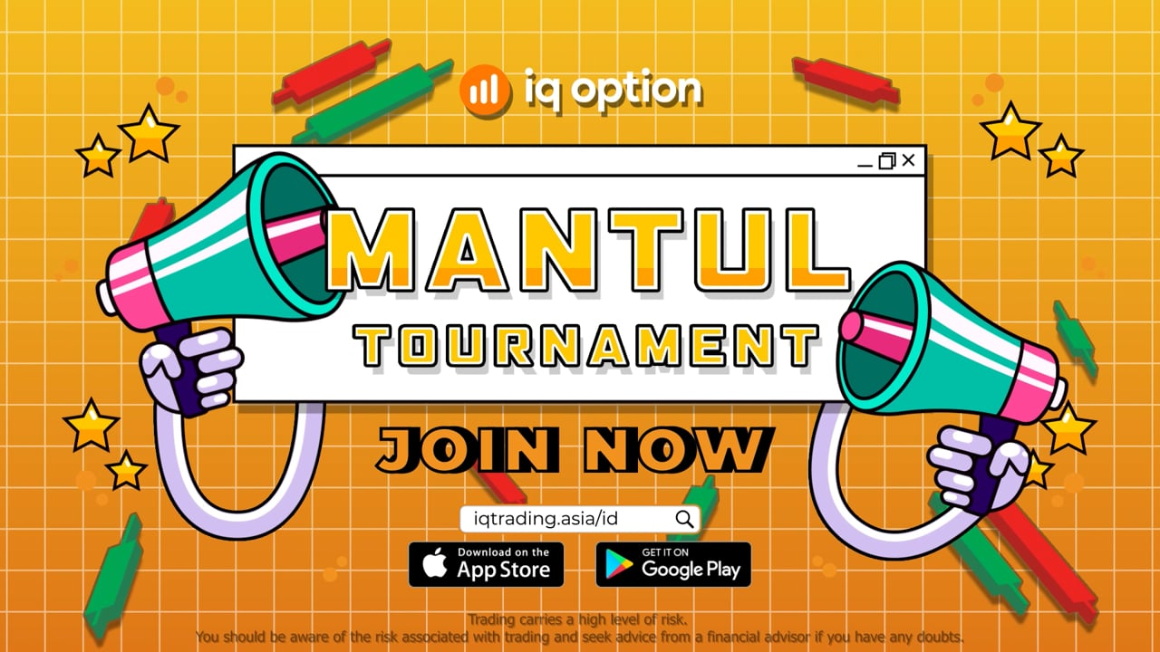 Mantul Tournament 2021