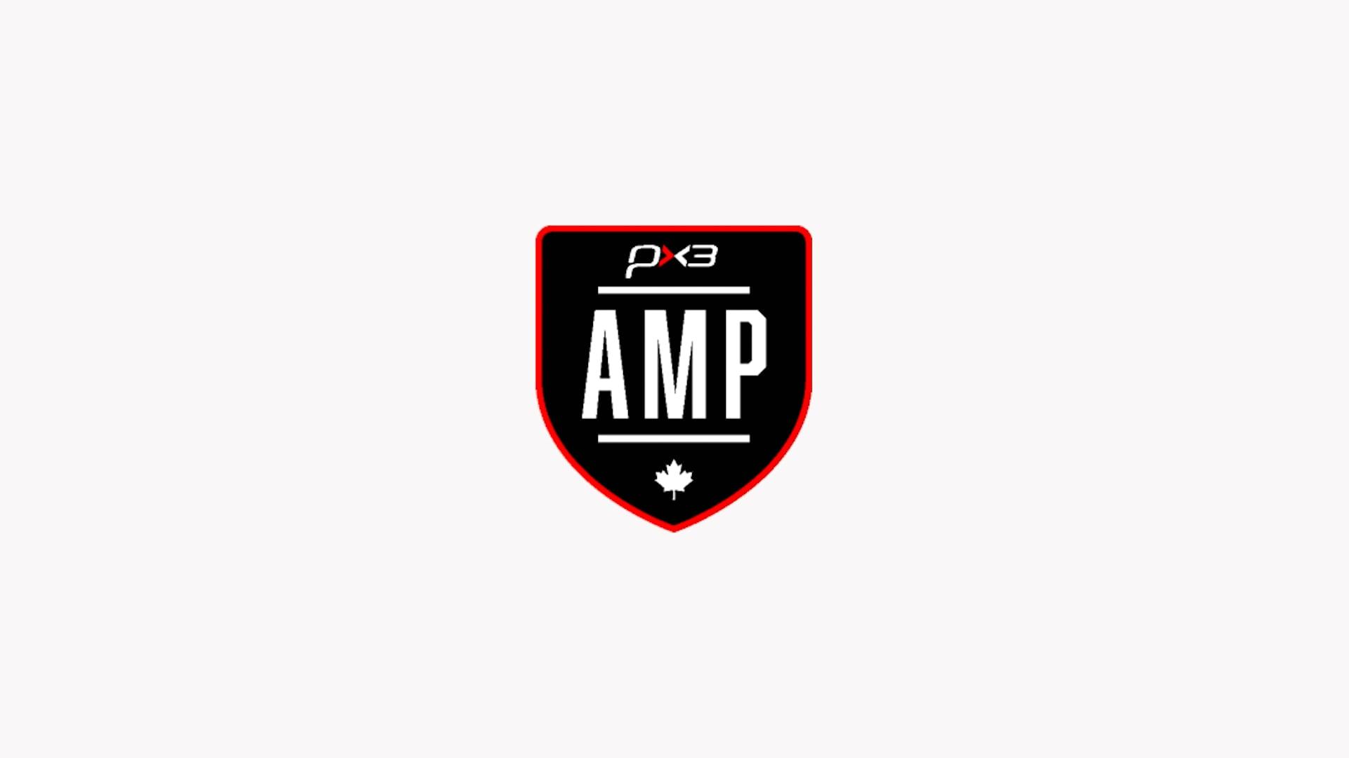 AMP Sports Academy