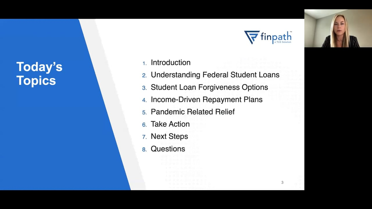 Everything You Need to Know about Student Loan Forgiveness.mp4