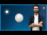 Jupiter en Saturnus; heb jij ze al gezien?