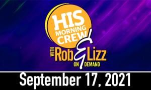 On Demand September 17, 2021