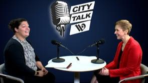 City Talk September 19, 2021