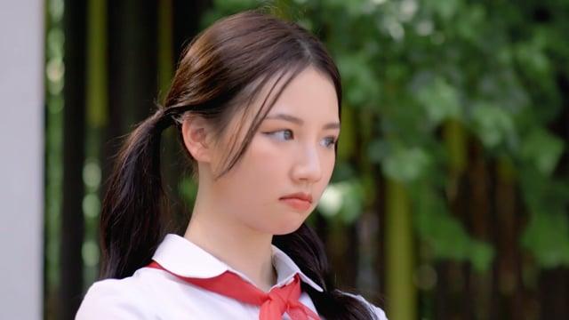 39361Dựng Phim Chuyên Nghiệp, MV, TVC, Commercials