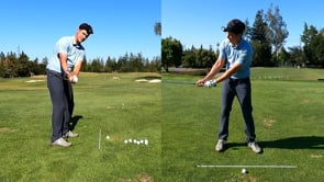 Wrist Movements vs Grip