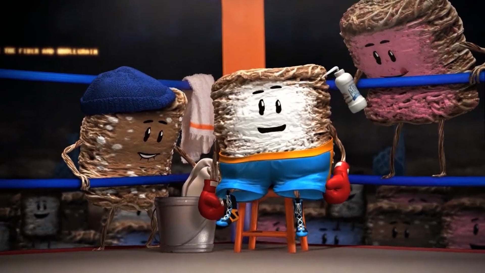 Frosted_Mini_Wheats_Main_Event