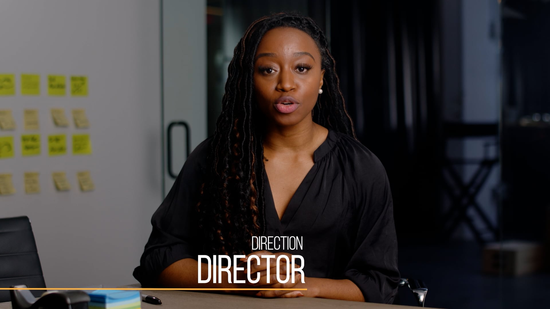 18 Production201 The Director